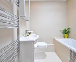 How Much To Add A Bathroom by How Much Does It Cost To Add A Bathroom Images On How Much Does It
