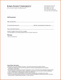 Certified Nursing Assistant Cover Letter Sample Hedis Nurse Resume Cv Cover Letter