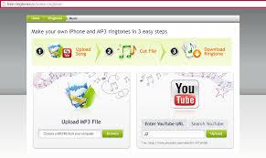 top 21 free ringtone websites to free ringtones