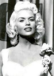 jayne mansfield jayne mansfield and her house of love a fansite for jayne mansfield