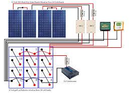wiring diagram awesome solar wiring diagram detail example wiring