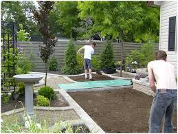 backyards innovative landscaping and outdoor building great
