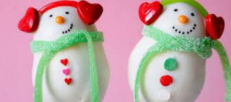 Christmas Treats 23 Easy Christmas Treats For Parties Boholoco