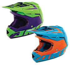 motocross helmets youth toddler motocross helmet series kids youth childrens wild enduro