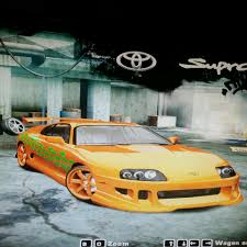lexus cars nfsmw jdmpower need for speed most wanted 2005 with modern rockport pack