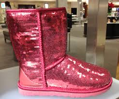 womens ugg boots dillards ugg boots dillard s store hours mount mercy