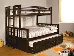 Bunk Bed On Sale Amaki Info Page 157