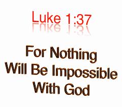 77 bible verses faith encourage today hear