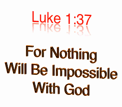 bible thanksgiving verses 77 bible verses about faith to encourage you today news hear