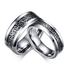 Western Wedding Rings by Mens Wedding Rings Western 28 Images Silver Western