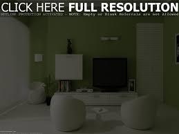 100 home interiors shops amber interiors shoppe neustadt 23