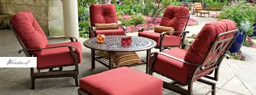 Wrought Iron Patio Furniture Used by Furniture Woodard Vintage Wrought Iron Patio Furniture Woodard