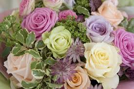 Order Bouquet Of Flowers - florists and flower shops in london u2013 order fresh flowers in