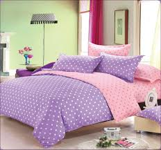 Black And Purple Bed Sets Bedroom Plum And Gold Comforter Sets Lavender King Size Bedding