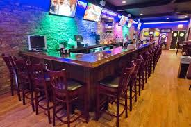 rn get your game on 8 sports bars for the win
