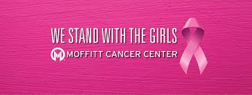Leverette Home Design Center Reviews Moffitt Cancer Center Home Facebook