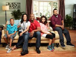 thanksgiving tv watch ice cube kelly osboure this thanksgiving week on tbs u0027s are
