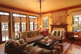decorating a craftsman style home 36 craftsman style bedroom interior decorating st paul bungalow