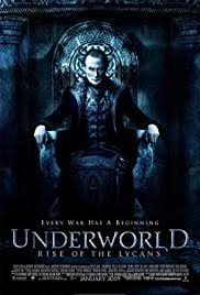 underworld film complet youtube underworld rise of the lycans 2009 imdb