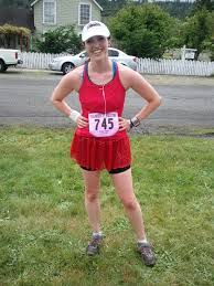 australian shepherd ultra marathon rainier to ruston 50 mile relay recap my second leg leg 6 mom