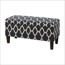 Storage Bench With Shoe Rack Furniture Fabulous Front Entry Bench With Shoe Storage 30 Inch