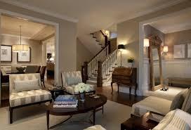 neutral colored living rooms neutral color scheme living room coma frique studio e2d8f0d1776b