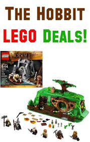 legos black friday 40 best lego hobbits images on pinterest legos middle earth and