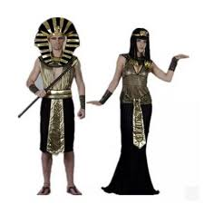 Halloween Costumes Egyptian Shop Halloween Costumes Cosplay Prince Egypt