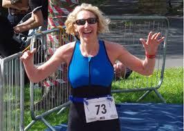 kay ball archives trigirl triathlon clothing for women