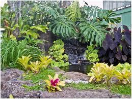 Backyard Landscaping Ideas With Rocks by Backyards Stupendous Lawn Gardendeluxe Asian Style Backyard Rock