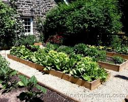 vegetable garden designs 14 best home theater systems home