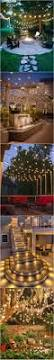 176 best outdoor images on pinterest backyard string lights