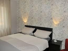 Schlafzimmer Komplett Hagen Ferienwohnung U0027ela Suna U0027 Fewo Direkt