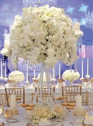 decoration florale mariage decoration florale mariage fleurs en image