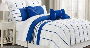 table impressive blue crib sheet set curious blue jean teddy