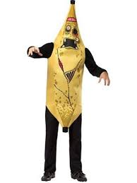 Boys Jason Halloween Costume 20 Costume Ideas Images Costume Ideas