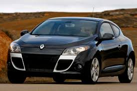 renault megane 2009 renault megane 1 5 2009 auto images and specification