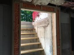 dr energy saver of connecticut attic insulation photo album