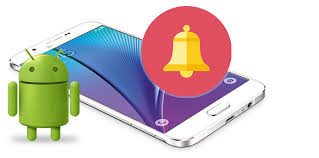 ringtones for android ringtones for android how to make ringtones for android