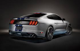 ford com 2015 mustang 657x424px 2015 ford mustang image free 100 1460999872