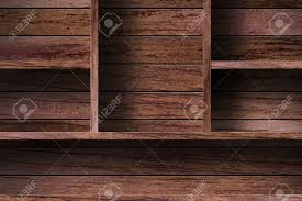 wooden shelf images u0026 stock pictures royalty free wooden shelf
