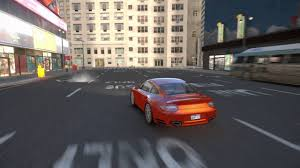porsche 911 turbo sound gta iv porsche 911 turbo sound mod