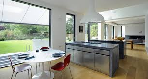 kitchen island worktops polished concrete countertops concrete worktops concrete floors