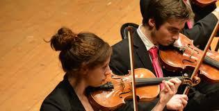 orchestre chambre toulouse orchestre symphonique étudiant de toulouse musique de chambre