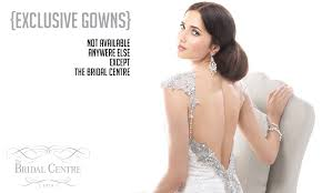wedding dress rental toronto wedding dresses bridal shop tuxedo suit rentals the bridal