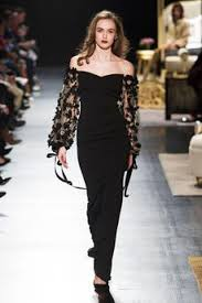 womens online designer dresses at district 5 boutique