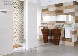 wall tiles cape cod a caseitaliane products