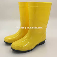 mens pvc boots mens pvc boots suppliers and manufacturers at