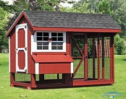 chicken coops chicken coop designs horizon structures