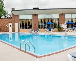 Comfort Inn Harrisburg Pennsylvania Hotel By Hersheypark Comfort Inn In Harrisburg Pa